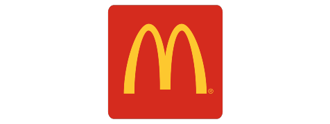 https://mcdonalds.com.ph